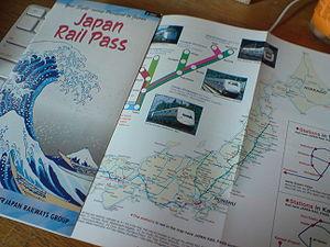 300pxjapan_rail_pass_leaflet