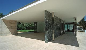 Barcelona_mies_v_d_rohe_pavillon_we