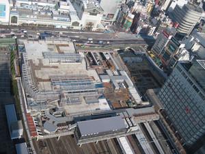 Shinjuku08_240111_3