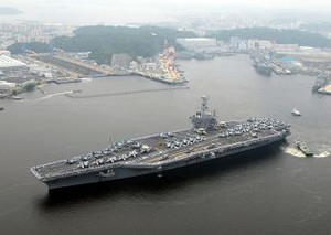 E_aircraft_carrier_uss_george_washi