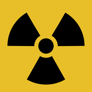Radiation_warning_symbol_svg_2