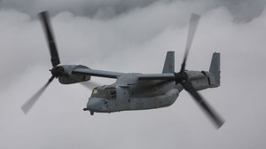 U_s__marines_support_operation_unit