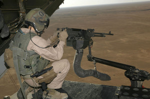 1280pxv22_m240_machine_gun_2