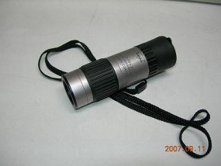 Dscn1732_320