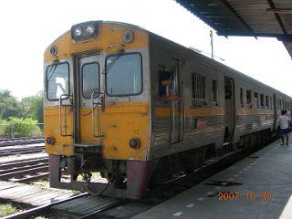 Dscn1865_320