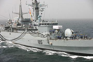 20080222a