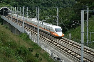 Taiwan_320