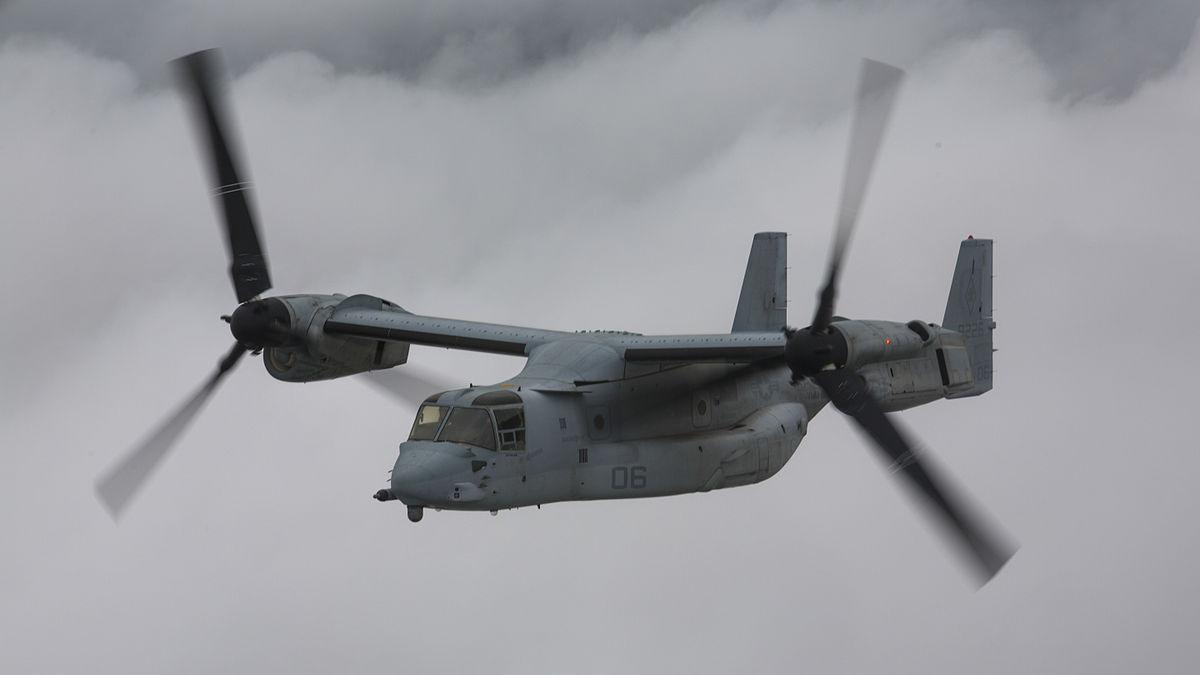 1200pxu_s__marines_support_operatio