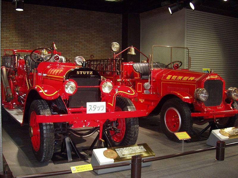 Tokyo_fire_museum4