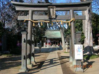 Hikawa1_320_1