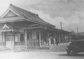 Kitaka1_320