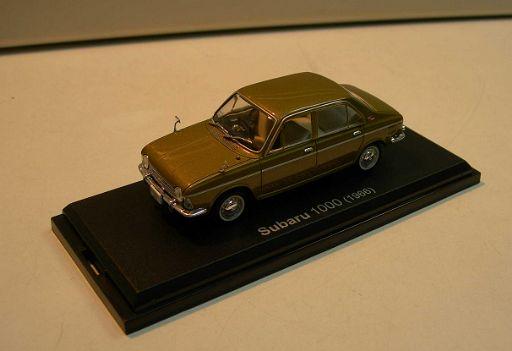 Subaru1_512